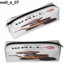 Piórnik Wall E 07