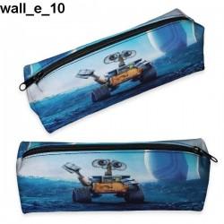 Piórnik Wall E 10