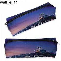 Piórnik Wall E 11