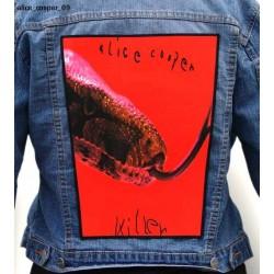 Ekran Alice Cooper 09