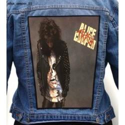 Ekran Alice Cooper 11
