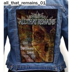 Ekran All That Remains 01