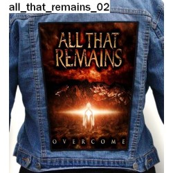 Ekran All That Remains 02