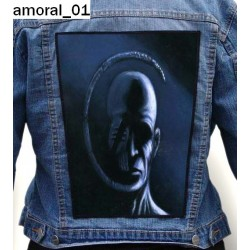 Ekran Amoral 01