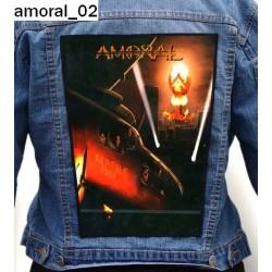 Ekran Amoral 02