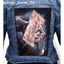 Ekran Audrey Horne 01