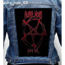 Ekran Aura Noir 03