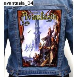 Ekran Avantasia 04