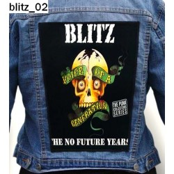 Ekran Blitz 02