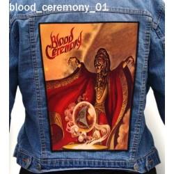 Ekran Blood Ceremony 01