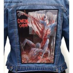 Ekran Cannibal Corpse 02