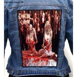 Ekran Cannibal Corpse 06