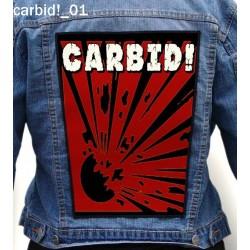 Ekran Carbid 01