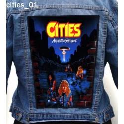 Ekran Cities 01