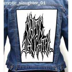 Ekran Cryptic Slaughter 01
