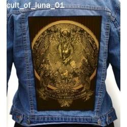 Ekran Cult Of Luna 01
