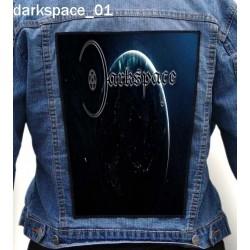 Ekran Darkspace 01