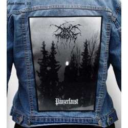 Ekran Darkthrone 03