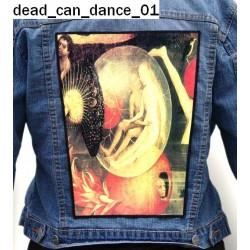 Ekran Dead Can Dance 01
