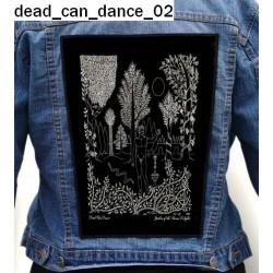 Ekran Dead Can Dance 02