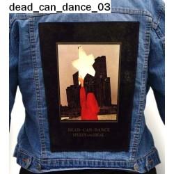 Ekran Dead Can Dance 03