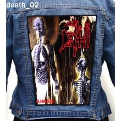 Ekran Death 02
