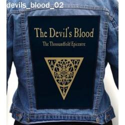 Ekran Devils Blood 02
