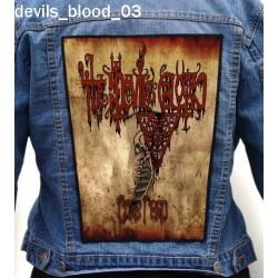 Ekran Devils Blood 03
