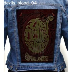 Ekran Devils Blood 04