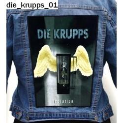Ekran Die Krupps 01
