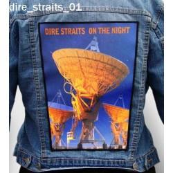 Ekran Dire Straits 01