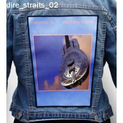 Ekran Dire Straits 02