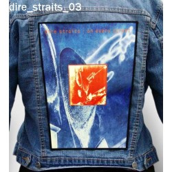 Ekran Dire Straits 03