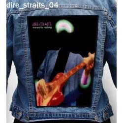 Ekran Dire Straits 04