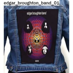 Ekran Edgar Broughton Band 01