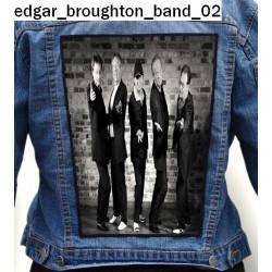 Ekran Edgar Broughton Band 02
