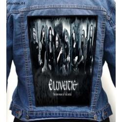 Ekran Eluveitie 04