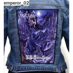 Ekran Emperor 02