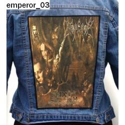 Ekran Emperor 03