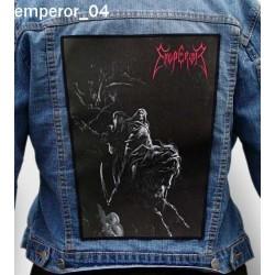 Ekran Emperor 04