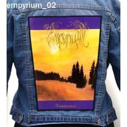 Ekran Empyrium 02