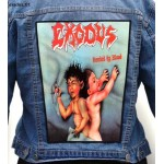 Ekran Exodus 01
