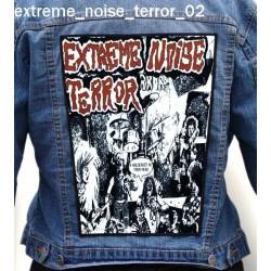 Ekran Extreme Noise Terror 02