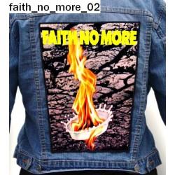 Ekran Faith No More 02