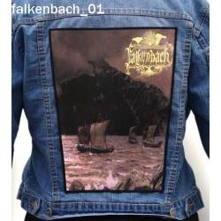 Ekran Falkenbach 01