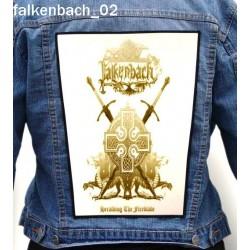 Ekran Falkenbach 02