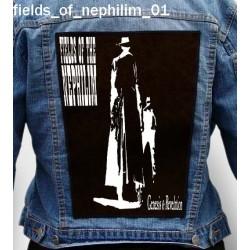 Ekran Fields Of Nephilim 01