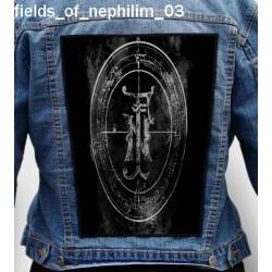Ekran Fields Of Nephilim 03