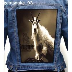 Ekran Goatsnake 03