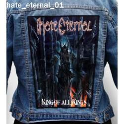 Ekran Hate Eternal 01